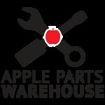 applepartswarehouse