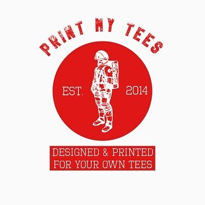 printmytees ltd