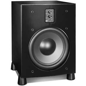 PSB 200 subseries Subwoofer
