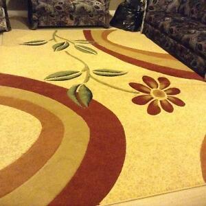 Carpet Kitchener / Waterloo Kitchener Area image 1