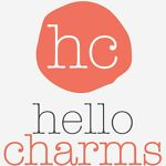 hello-charms