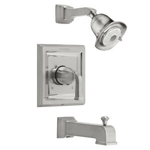 American Standard Tub and Shower Trim Kit / Faucet Set......