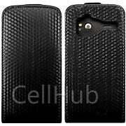 HTC Sensation Z710E Case