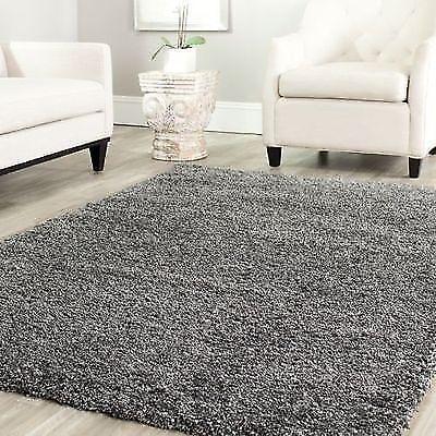 Teppiche verleihen jedem Raum Gemütlichkeit