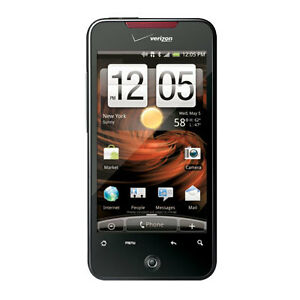 HTC_Droid_Incredible_Verizon_Wireless_Wifi_8_0_MP_Camera_8GB_Android_Cell_Phone