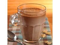 offer on hot chocolate 400 kg RRP £2800 date up to September 09/18 only for£1500 any offer welcome