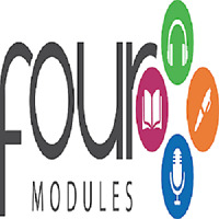 Buy PTE Practice Test at low Price | FourModules.com
