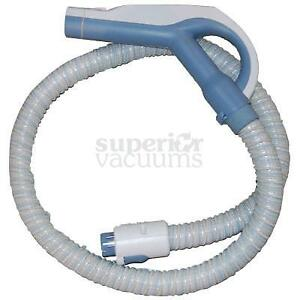 Hose Assembly Machine End Blue Guardian Epic 8000 9000 4 Pin Loop Handle