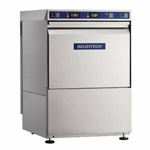 Commercia dishwashers-Super Deal Sydney City Inner Sydney Preview