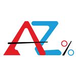 azshopit