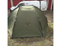 Fox Bivvy Tackle For Sale !!!