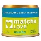 Case Matcha Organic Tea