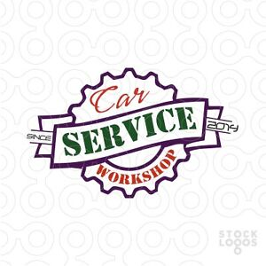 Car service Mobile Putney Ryde Area Preview