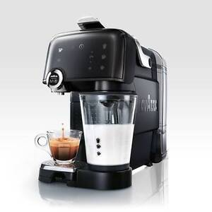 LavazzaA Modo Mio Fantasia Capsule Coffee Machine Maribyrnong Maribyrnong Area Preview