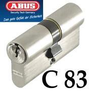 ABUS C83
