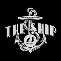 The Ship is looking for full time/part time cooks