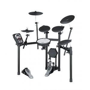 Selling Roland td11k electric drums