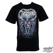 Obituary Shirt