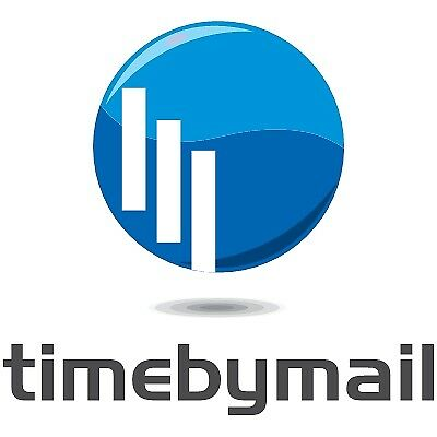 timebymailUK