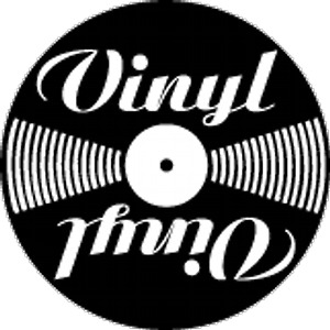 VINYL RECORDS & CD'S WANTED!