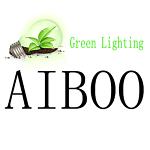 AIBOO under-cabinet-lighting