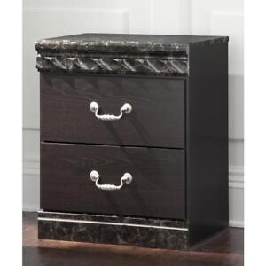 Night Stands from Ashley Furniture - Best Prices! shop and Compare!