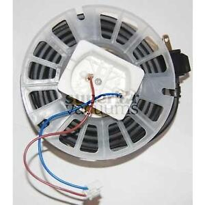 Cord Reel Assembly 7910