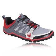 Wasserdichte Schuhe 41