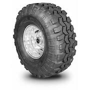 36 Tires