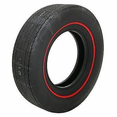 coker redline tires ebay