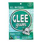 Glee Gum Chewing Gum