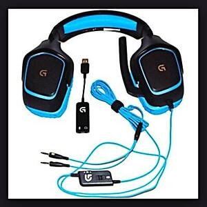 Logitech G1 | Kijiji in Ontario  - Buy, Sell & Save with
