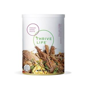 Thrive Life (freeze dried foods) London Ontario image 7
