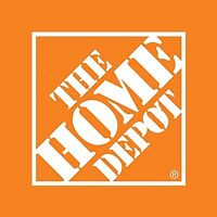 HOME DEPOT NOW HIRING DUCT CLEANERS 700-1000 + WEEKLY