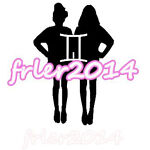 frler2014