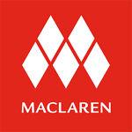 MaclarenBaby Store