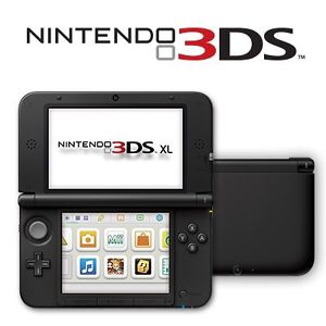 Looking to buy YOUR 3DS games!