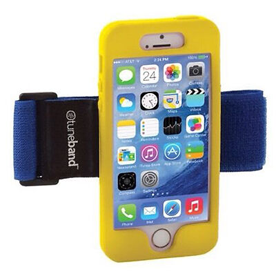 Tuneband for 5S
