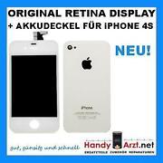 iPhone 4S Display Original