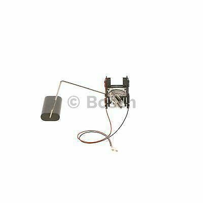 VAUXHALL ASTRA H 1.7D Fuel Tank Sender Unit 04 to 10 Gauge Bosch 1254536 Quality