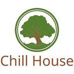 chillhouseltd