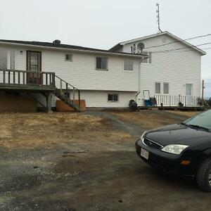11 bed income ppty going fast