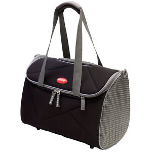 New Argo Avion pet carrier - airline approved