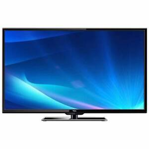 BEST PRICE & QUALITY! 40 inch HD LCD LED ! St Albans Brimbank Area Preview