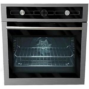 24-inch, 2.29 cu. ft. Built-in Single Wall Oven with Convection