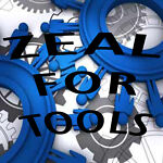 Zeal For Tools