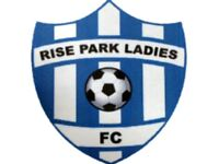 Female Football Coach needed for a Nottingham Ladies football team (Level Two)