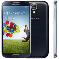BRAND NEW UNLOCKED SAMSUNG GALAXY S4 *WIND/MOBI* ALL CARRIERS*