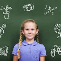 Home tutoring - Private courses (Math,French,English,+)