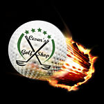 Cesars Golf Shop